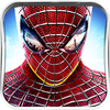 Gameloft - The Amazing Spider-Man artwork