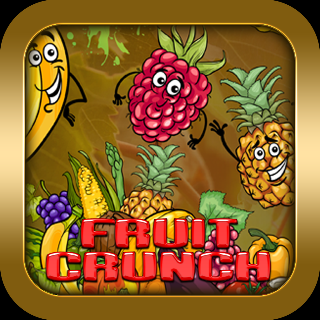 Crunch Free - (jump fun winx run gold dora coins for club rush cheats