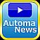 Icon057pro 2014年8月6日iPhone/iPadアプリセール 画像編集ツール「Levitagram」が値下げ!