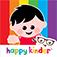 Happy Colors - Educational gam ...
