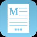 AppIcon60x60 2x 2014年8月4日iPhone/iPadアプリセール プレゼン製作ツール「WiPoint」が値下げ!